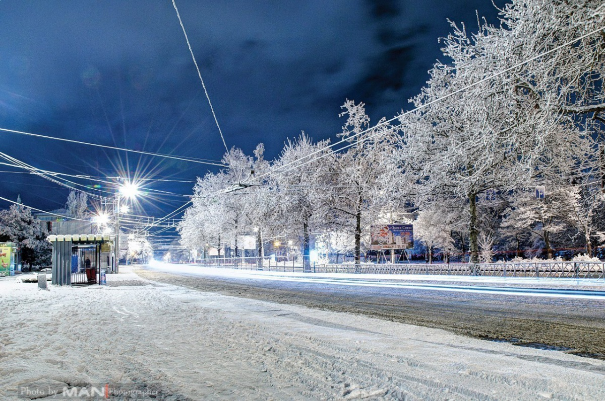 севастополь зимой фото этого случая предлагаю