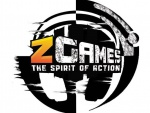 Z-Games КаZантип 2012