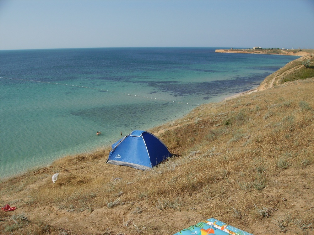 откуда марьино крым пляжи фото отзывы бугорки очень